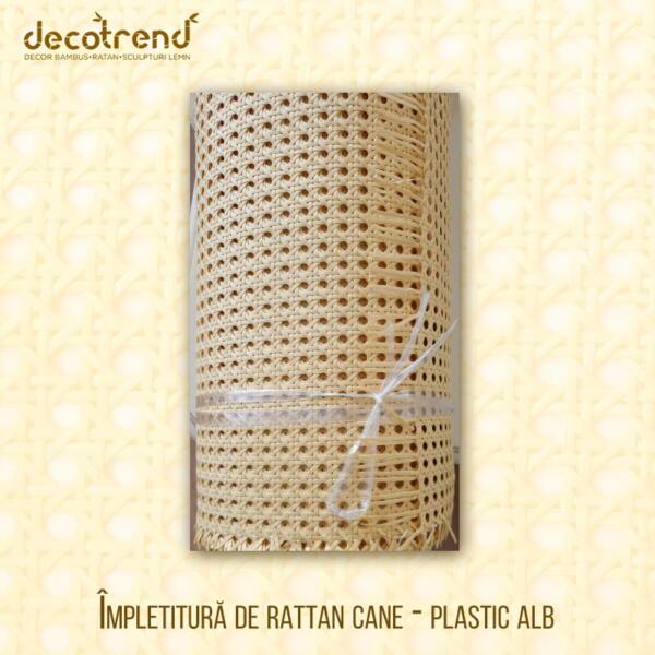 Impletitura Rattan Cane TH-1_2-60-P