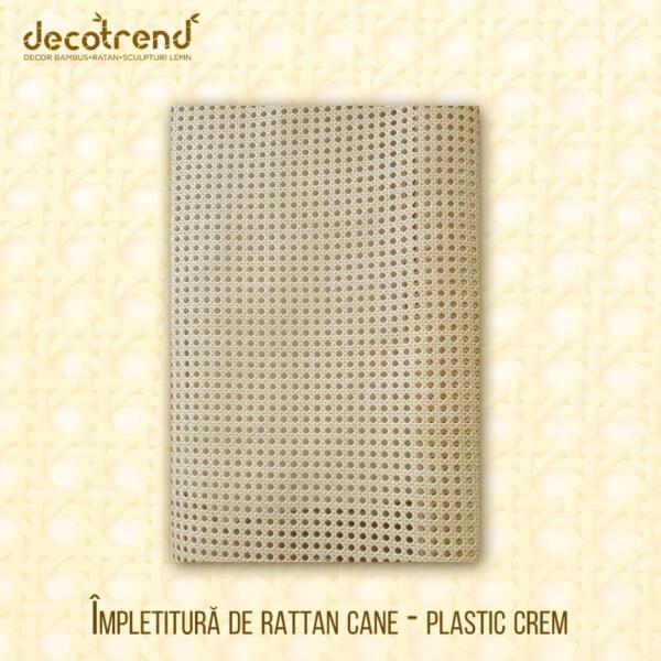 Impletitura Rattan Cane TH-1_2-90-P