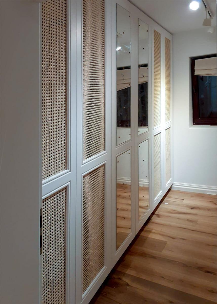 Foto Clienti - Home & More Concept - 01
